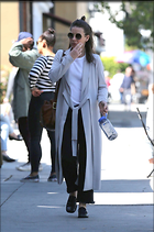 Celebrity Photo: Evangeline Lilly 1200x1805   195 kb Viewed 27 times @BestEyeCandy.com Added 143 days ago
