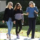 Celebrity Photo: Jennifer Garner 1200x1202   172 kb Viewed 13 times @BestEyeCandy.com Added 25 days ago
