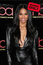 Celebrity Photo: Ciara 2400x3600   2.7 mb Viewed 1 time @BestEyeCandy.com Added 46 hours ago