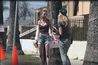 Celebrity Photo: Amber Heard 3000x2000   1.1 mb Viewed 12 times @BestEyeCandy.com Added 32 days ago