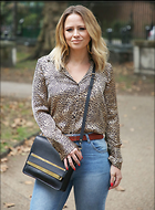Celebrity Photo: Kimberley Walsh 1200x1629   376 kb Viewed 44 times @BestEyeCandy.com Added 191 days ago