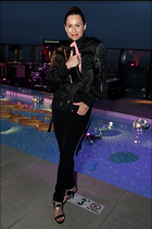 Celebrity Photo: Minnie Driver 2000x3000   1,109 kb Viewed 52 times @BestEyeCandy.com Added 174 days ago
