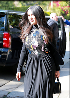 Celebrity Photo: Salma Hayek 2519x3500   1.2 mb Viewed 41 times @BestEyeCandy.com Added 27 days ago