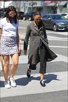 Celebrity Photo: Thandie Newton 1200x1800   424 kb Viewed 5 times @BestEyeCandy.com Added 44 days ago