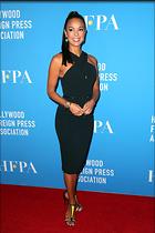 Celebrity Photo: Eva La Rue 1200x1800   214 kb Viewed 104 times @BestEyeCandy.com Added 308 days ago