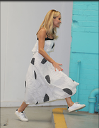 Celebrity Photo: Amanda Holden 1200x1542   139 kb Viewed 83 times @BestEyeCandy.com Added 194 days ago