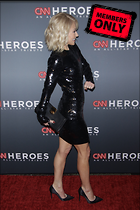 Celebrity Photo: Kelly Ripa 3138x4707   2.2 mb Viewed 1 time @BestEyeCandy.com Added 8 days ago