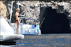 Celebrity Photo: Kate Moss 2750x1833   560 kb Viewed 26 times @BestEyeCandy.com Added 240 days ago