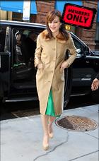 Celebrity Photo: Carla Gugino 2660x4324   1.4 mb Viewed 0 times @BestEyeCandy.com Added 12 days ago