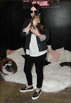 Celebrity Photo: Michelle Trachtenberg 2314x3360   545 kb Viewed 32 times @BestEyeCandy.com Added 254 days ago