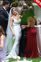 Celebrity Photo: Ashley Greene 1200x1800   226 kb Viewed 24 times @BestEyeCandy.com Added 8 days ago