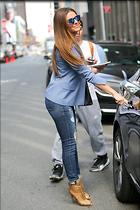 Celebrity Photo: Maria Menounos 1200x1800   225 kb Viewed 69 times @BestEyeCandy.com Added 16 days ago