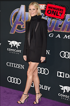 Celebrity Photo: Gwyneth Paltrow 2400x3638   1.5 mb Viewed 5 times @BestEyeCandy.com Added 14 days ago