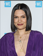 Celebrity Photo: Jessie J 1200x1564   212 kb Viewed 85 times @BestEyeCandy.com Added 200 days ago