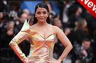Celebrity Photo: Aishwarya Rai 1200x800   112 kb Viewed 4 times @BestEyeCandy.com Added 22 hours ago