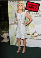 Celebrity Photo: Courtney Thorne Smith 2571x3600   1.5 mb Viewed 0 times @BestEyeCandy.com Added 113 days ago