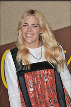 Celebrity Photo: Busy Philipps 1200x1807   401 kb Viewed 24 times @BestEyeCandy.com Added 182 days ago