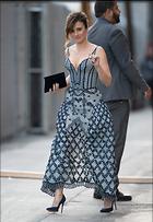 Celebrity Photo: Linda Cardellini 1600x2315   923 kb Viewed 26 times @BestEyeCandy.com Added 23 days ago