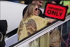 Celebrity Photo: LeAnn Rimes 3500x2333   2.6 mb Viewed 1 time @BestEyeCandy.com Added 68 days ago