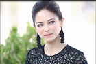 Celebrity Photo: Kristin Kreuk 1200x802   101 kb Viewed 34 times @BestEyeCandy.com Added 59 days ago