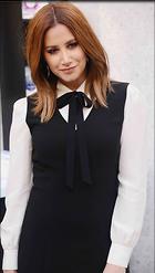Celebrity Photo: Ashley Tisdale 1200x2117   199 kb Viewed 5 times @BestEyeCandy.com Added 15 days ago