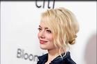 Celebrity Photo: Emma Stone 2500x1664   153 kb Viewed 7 times @BestEyeCandy.com Added 91 days ago