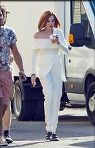 Celebrity Photo: Lindsay Lohan 2200x3400   927 kb Viewed 19 times @BestEyeCandy.com Added 21 days ago