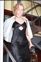Celebrity Photo: Diane Kruger 1598x2400   439 kb Viewed 31 times @BestEyeCandy.com Added 14 days ago