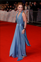 Celebrity Photo: Geri Halliwell 1200x1803   180 kb Viewed 35 times @BestEyeCandy.com Added 21 days ago