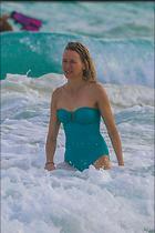 Celebrity Photo: Naomi Watts 977x1466   988 kb Viewed 21 times @BestEyeCandy.com Added 18 days ago