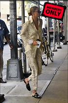 Celebrity Photo: Gigi Hadid 3369x5048   5.6 mb Viewed 1 time @BestEyeCandy.com Added 23 days ago