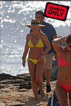 Celebrity Photo: Britney Spears 2400x3600   1.4 mb Viewed 1 time @BestEyeCandy.com Added 30 days ago