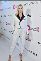 Celebrity Photo: Karolina Kurkova 1200x1800   187 kb Viewed 25 times @BestEyeCandy.com Added 39 days ago