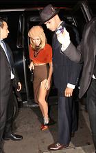 Celebrity Photo: Kourtney Kardashian 1200x1905   272 kb Viewed 12 times @BestEyeCandy.com Added 14 days ago