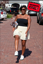 Celebrity Photo: Nia Long 2329x3494   2.0 mb Viewed 2 times @BestEyeCandy.com Added 219 days ago