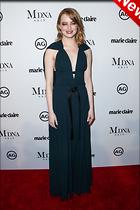 Celebrity Photo: Emma Stone 3018x4526   931 kb Viewed 7 times @BestEyeCandy.com Added 6 days ago