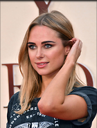 Celebrity Photo: Kimberley Garner 1200x1586   190 kb Viewed 48 times @BestEyeCandy.com Added 19 days ago