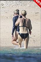 Celebrity Photo: Charlize Theron 861x1291   313 kb Viewed 41 times @BestEyeCandy.com Added 13 days ago
