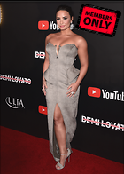 Celebrity Photo: Demi Lovato 3000x4200   1.3 mb Viewed 1 time @BestEyeCandy.com Added 2 hours ago