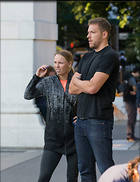 Celebrity Photo: Caroline Wozniacki 1200x1560   194 kb Viewed 30 times @BestEyeCandy.com Added 87 days ago