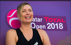 Celebrity Photo: Maria Sharapova 1200x759   72 kb Viewed 24 times @BestEyeCandy.com Added 49 days ago