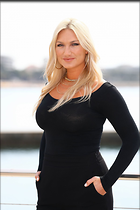 Celebrity Photo: Brooke Hogan 1200x1800   144 kb Viewed 25 times @BestEyeCandy.com Added 17 days ago