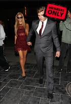 Celebrity Photo: Paris Hilton 2525x3681   2.7 mb Viewed 1 time @BestEyeCandy.com Added 11 days ago