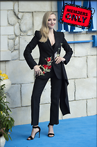 Celebrity Photo: Amanda Seyfried 2958x4468   4.3 mb Viewed 3 times @BestEyeCandy.com Added 60 days ago