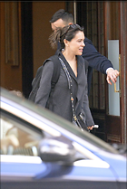 Celebrity Photo: Alyssa Milano 1200x1793   294 kb Viewed 52 times @BestEyeCandy.com Added 39 days ago