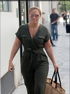Celebrity Photo: Kimberley Walsh 1200x1602   143 kb Viewed 37 times @BestEyeCandy.com Added 123 days ago