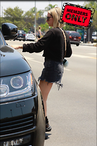 Celebrity Photo: Ashley Tisdale 2333x3500   2.0 mb Viewed 3 times @BestEyeCandy.com Added 4 days ago