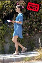 Celebrity Photo: Natalie Portman 2155x3200   4.0 mb Viewed 0 times @BestEyeCandy.com Added 10 hours ago