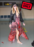 Celebrity Photo: Paris Hilton 2231x3075   1.9 mb Viewed 1 time @BestEyeCandy.com Added 3 days ago