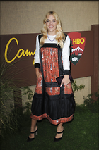 Celebrity Photo: Busy Philipps 1200x1827   395 kb Viewed 27 times @BestEyeCandy.com Added 182 days ago